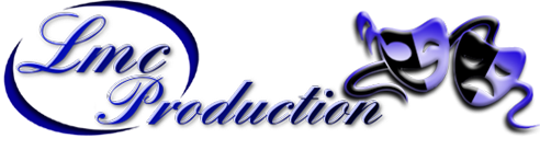 LMCProduction_NEW_LOGO3