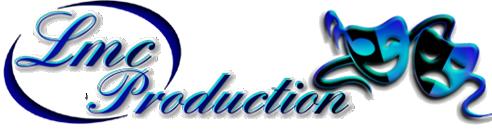 LMCProduction_NEW_LOGO3_writecolors