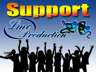 SupportLMCProduction
