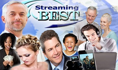StreamingBest.com
