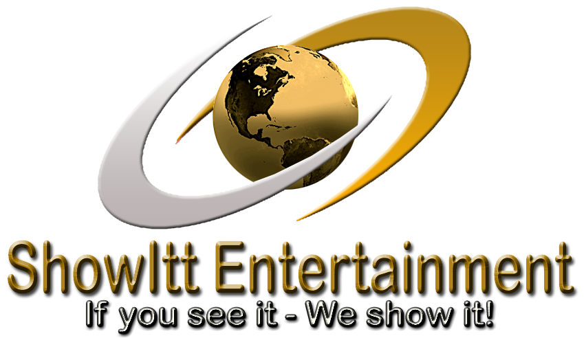 ShowItt Entertainment